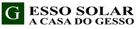 Logo - Gesso Solar